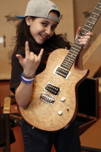 Adorable Baby Rocker