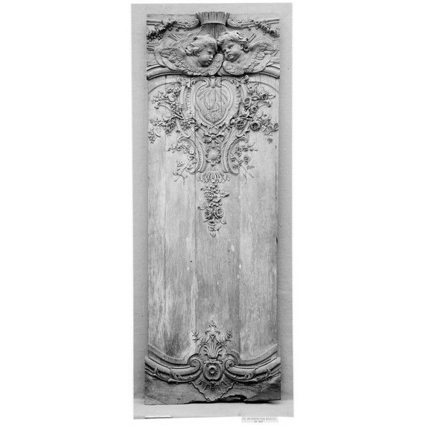 (88) Panel fragment | FRENCH GREY / Griege | Pinterest via Polyvore featuring pictures