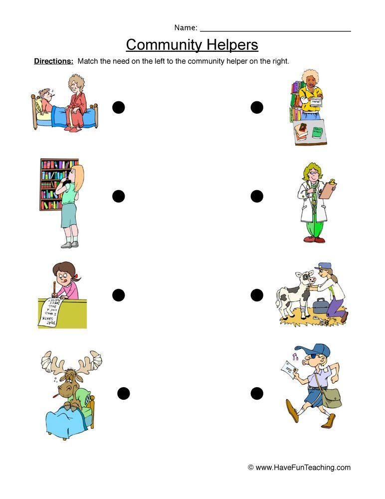 Is It Safe Students Must Decide If The Action Depicted In Each Scene Is Safe Or Not A Gre Fire Safety Preschool Fire Safety Activities Fire Safety Worksheets