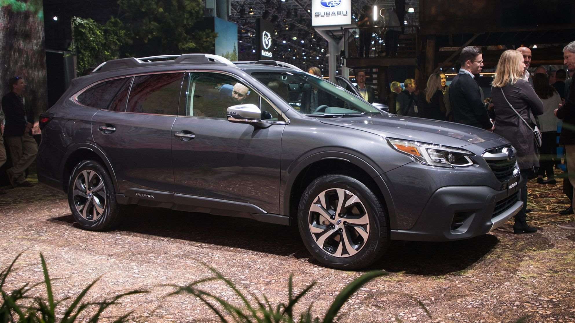 If You Are Looking For 2020 Honda Crv Reddit Review You Ve Come To The Right Place We Have 10 Images About 2020 Honda Crv Reddit Rev Honda Crv Acura Mdx Acura