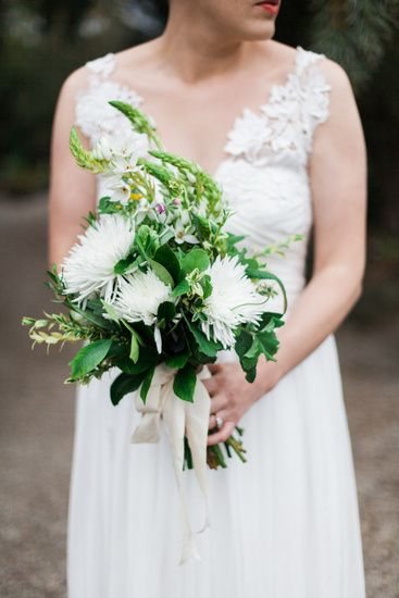 sinikka | wedding flowers melbourne | wedding florist melbourne | wedding flowers geelong | wedding bouquets | corporate flowers melbourne -...