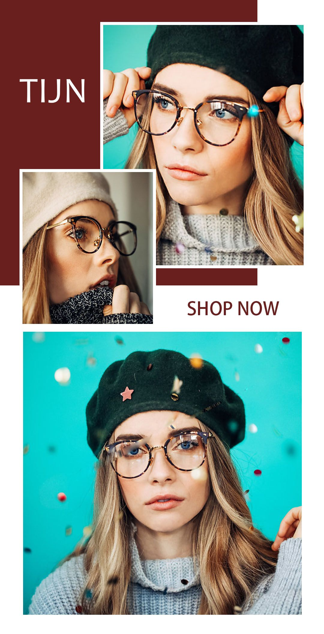 10fea13f88 How to be fashion with an eye-wear  You may get a new look.Top sale glasses.   eye-wear  fashion eye-wear  sunglasses eye  fashion accessories  fashion  ...