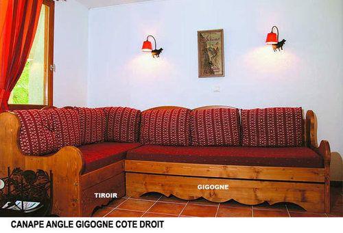 Canape D Angle En Bois Massif Canape Convertible Canape Gigogne Canape D Angle Gigogne Canape Angle Canape Gigogne Canape