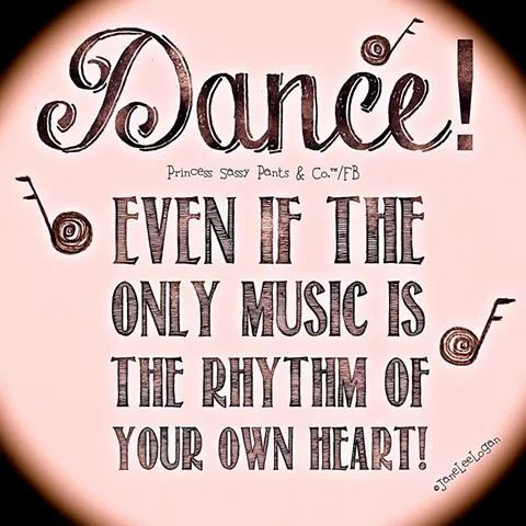 Music In Your Heart Quotes   Google Search