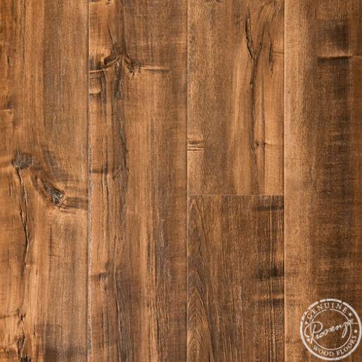 Laminate Ac3 Grade Hidef Click Lock Laminate Flooring Flooring