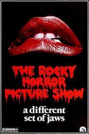 The Rocky Horror Picture Show with Susan Sarandon