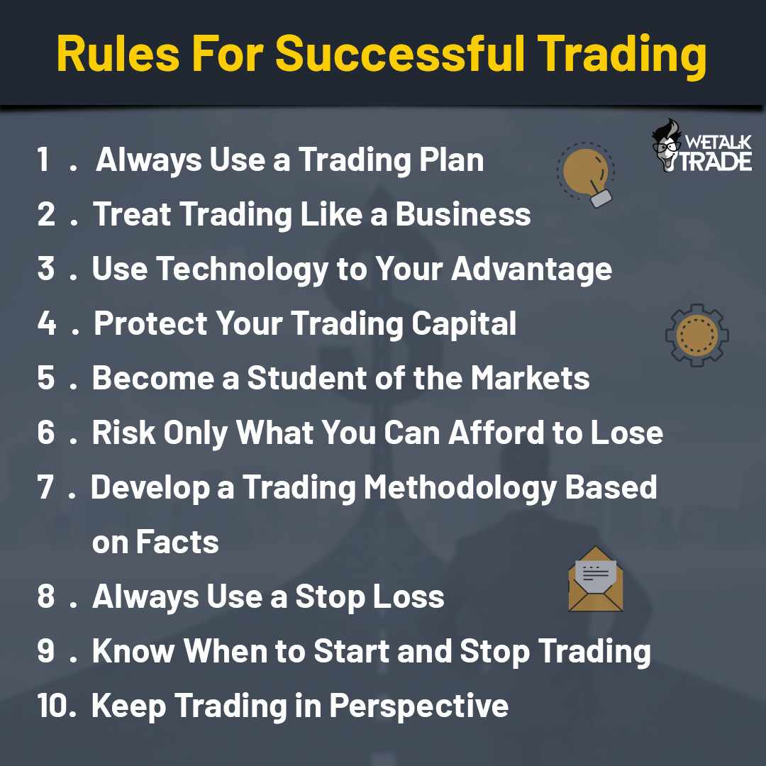 Rules Steady Your Journey And Get You More Benefits Trading Forex Forexrules Tradingrules Successful Forex Trading Quotes Trading Charts Intraday Trading