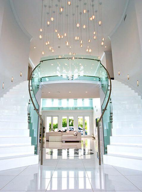 ♂ Luxury home from http://www.houzz.com/
