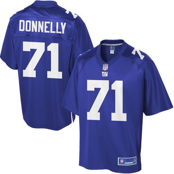 wholesale dealer 73e17 960f7 Packers Davante Adams 17 jersey Youth New York Giants Sean ...