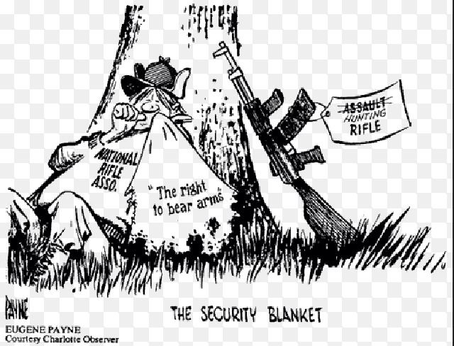 This political cartoon was drawn by Eugene Payne