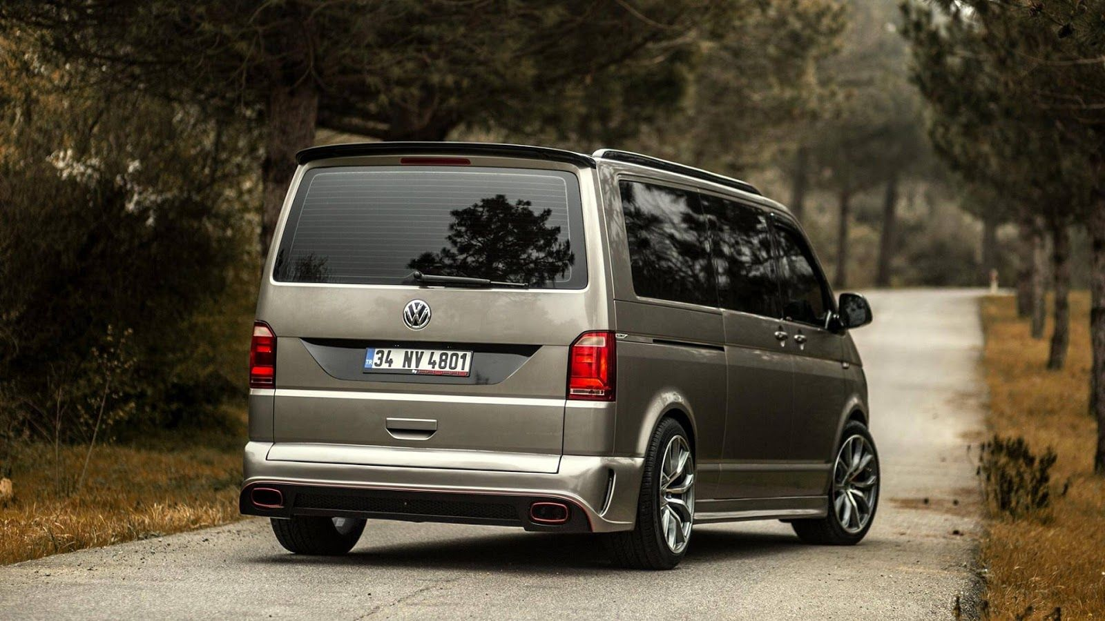 volkswagen multivan v i p t6 volkswagen volkswagen. Black Bedroom Furniture Sets. Home Design Ideas