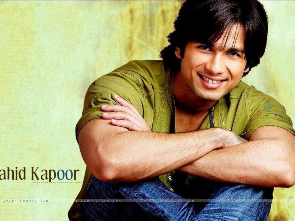 Wallpaper download bollywood actors - Bollywood Actors