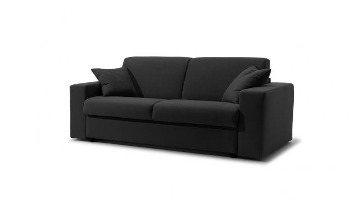 Mobili rovere ~ Rovere mobili canapea extensibila ecorapide crib pinterest cot