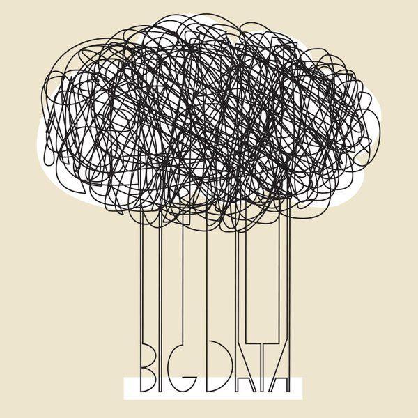 BigData_Brain_LooseEnds