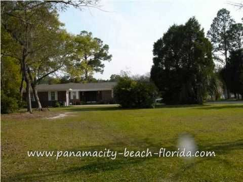 Panama City Beach, Florida is rich for great Real Estate Investments,DOT Investment Group - http://jacksonvilleflrealestate.co/jax/panama-city-beach-florida-is-rich-for-great-real-estate-investmentsdot-investment-group/