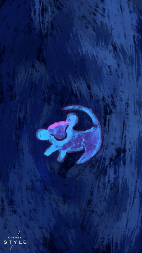 Update Your Phone With These Lion King Wallpapers Disney