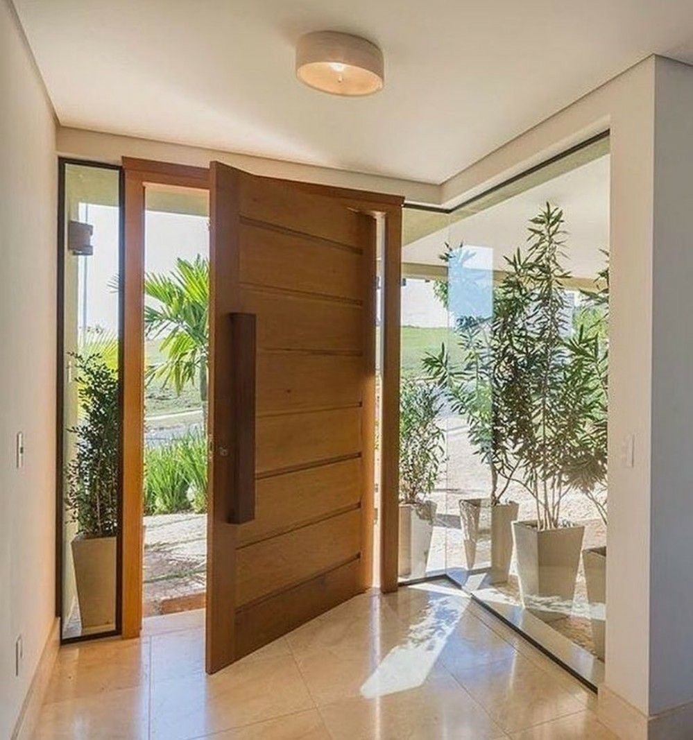 Pin Di Gabby Vasquez Su Arquitetura Case Di Design Design Di Esterni Design Per Porte