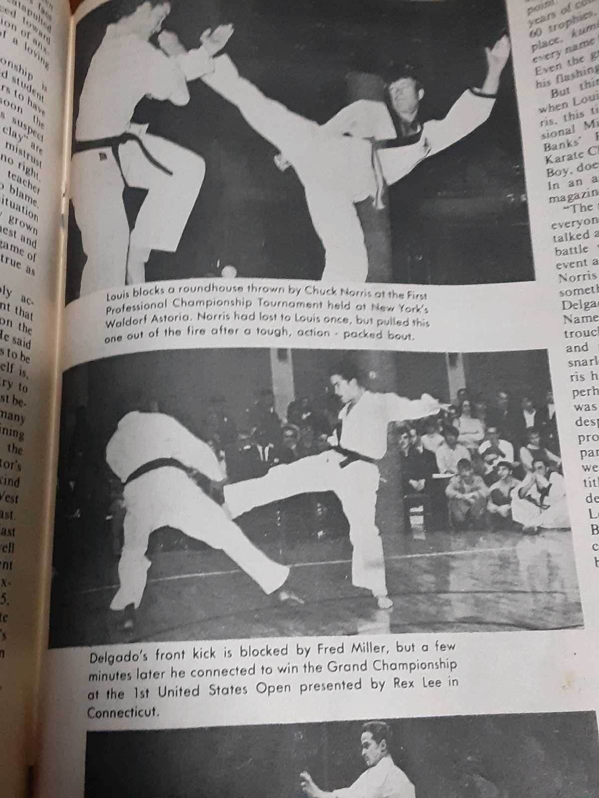 Pin by julio ramos jr on new york martial arts in 2020
