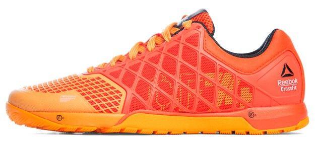 Reebok Nano Crossfit ShoeRogue I'm Men's 4 0 Fitness zpqSjUMVLG