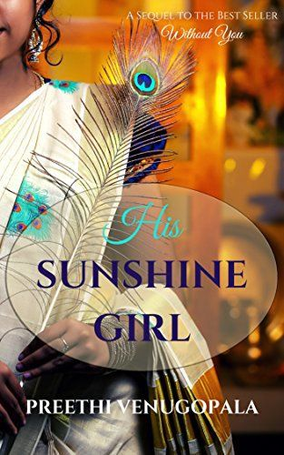 His sunshine girl by preethi venugopala book you must read his sunshine girl by preethi venugopala book you must read pinterest sunshine ebook pdf and pdf fandeluxe Images