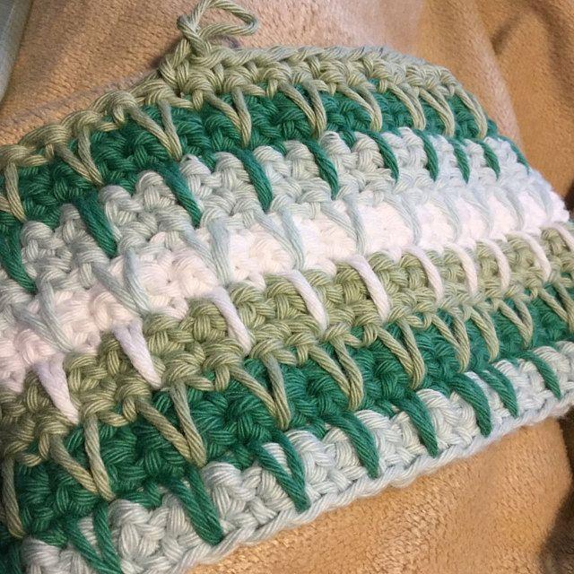Easy Blanket Pattern, Baby Bedding, White Blanket, Girl Nursery, Swaddle Blanket, Adult Lap Afghan, Beginner Pattern, Newborn Gift
