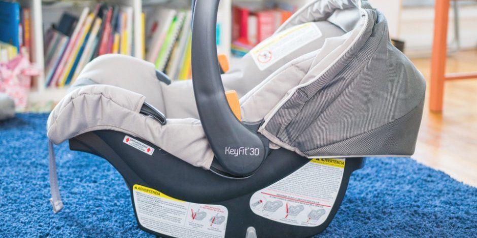 34+ Best stroller 2020 wirecutter ideas