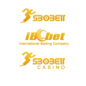 Awesome Sbobet Game Online Let S Try To Register And Play Online Games Tech Company Logos Lets Try