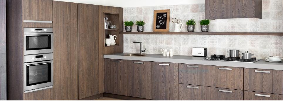 Brugman Keukens 5000 Euro Overzicht Brugman Keukens Kwaliteitskeukens Tot 5000 Euro Goedkope Keukens Tot 5000 Euro On Keuken Houten Keuken Moderne Keuken