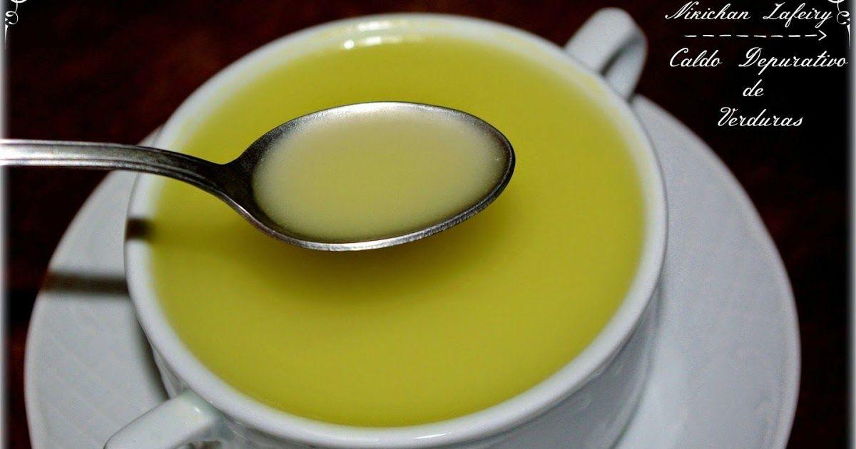 Light Alfredo Sauce Recipe Greek Yogurt