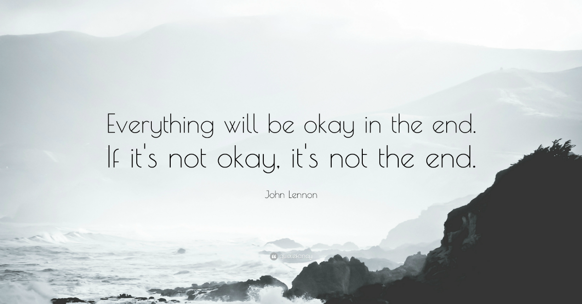 15 Motivational Quotes That Will Make You Freakin' Do Something Today!