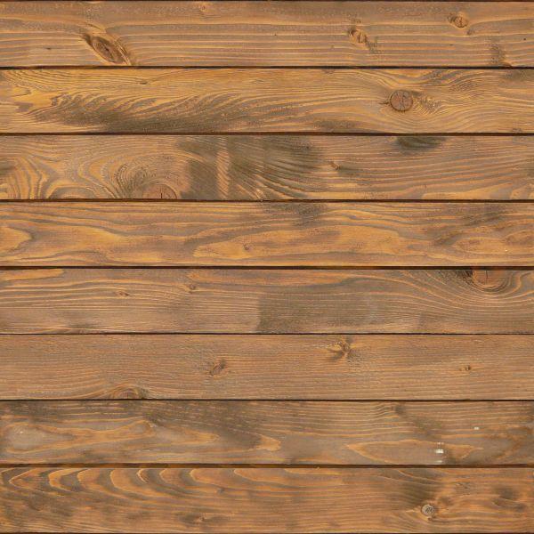 Plank Texture Google Search Drewno Tekstury