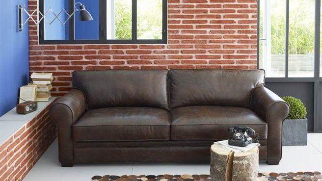 quelle couleur associer avec les briques rouges d 39 un mur int rieur murs de briques briques. Black Bedroom Furniture Sets. Home Design Ideas
