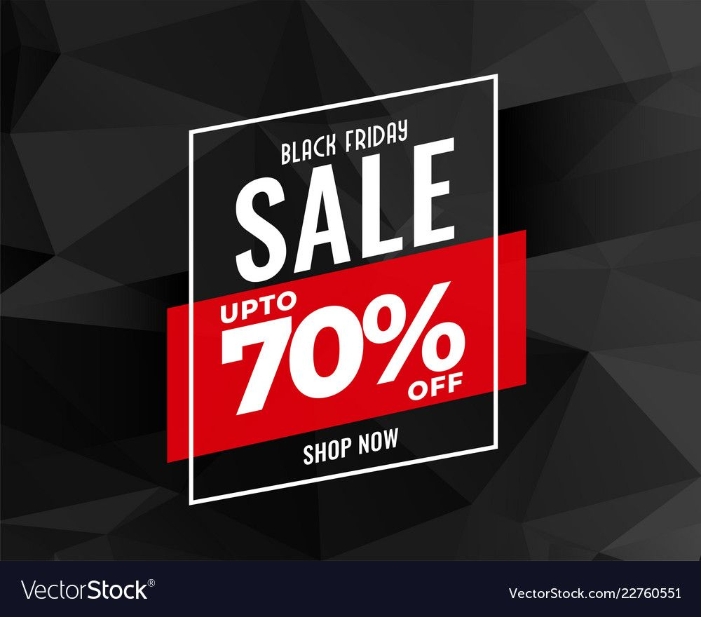 Woodcraft Black Friday 2020 Sale Deals And Offers Black Friday Black Friday Deals Best Black Friday
