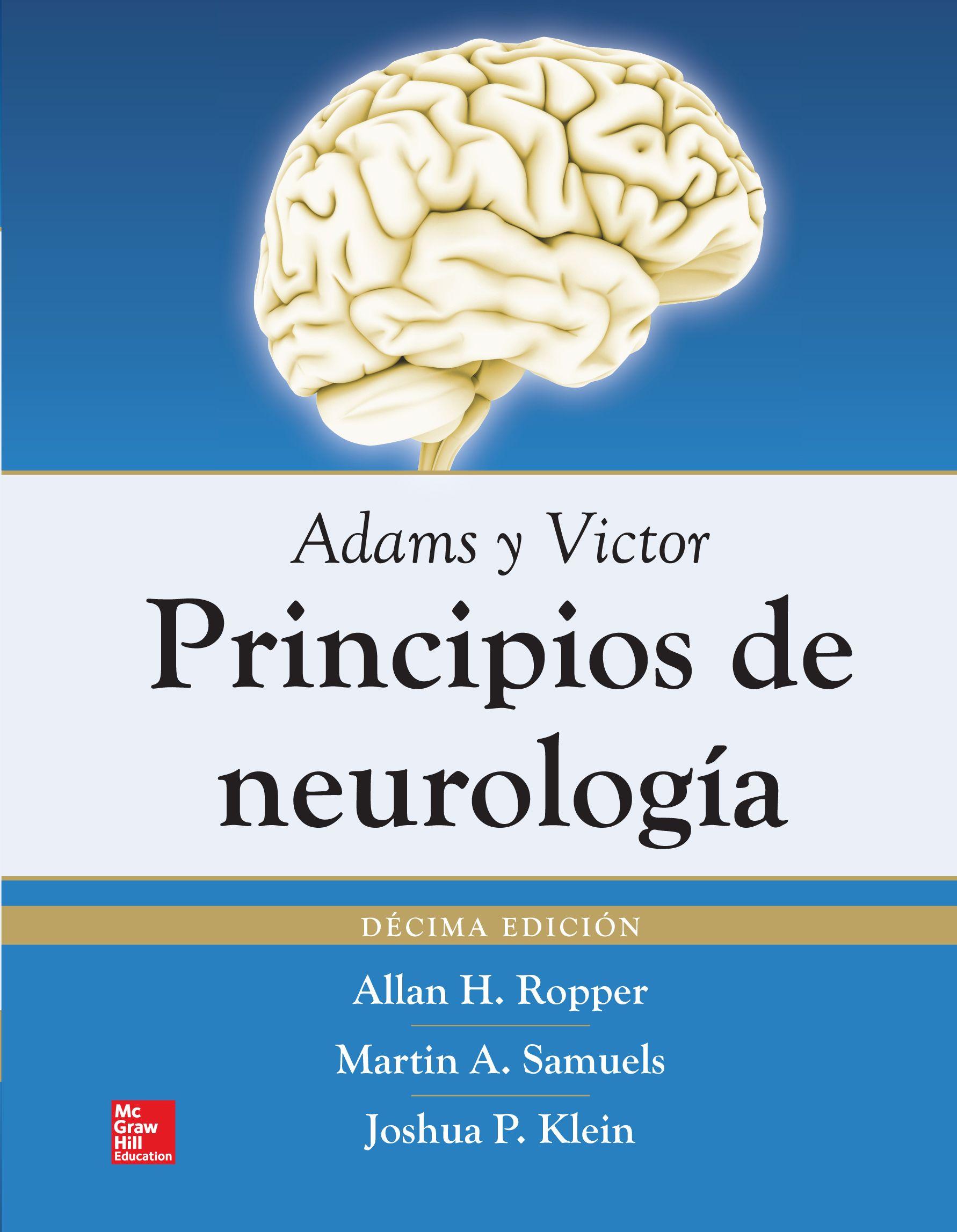 Increíble Anatomía Y Fisiología 9ª Edición De Martini Foto ...