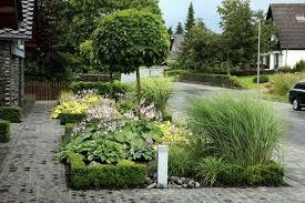 Vorgartengestaltung Reihenhaus bildergebnis für vorgartengestaltung reihenhaus   vorgarten