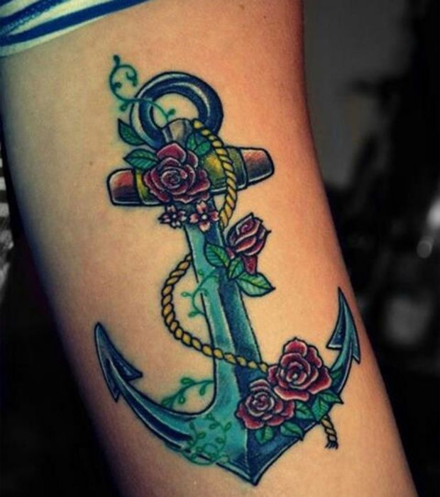 image tatouages a imprimer encre debateau tatouage. Black Bedroom Furniture Sets. Home Design Ideas