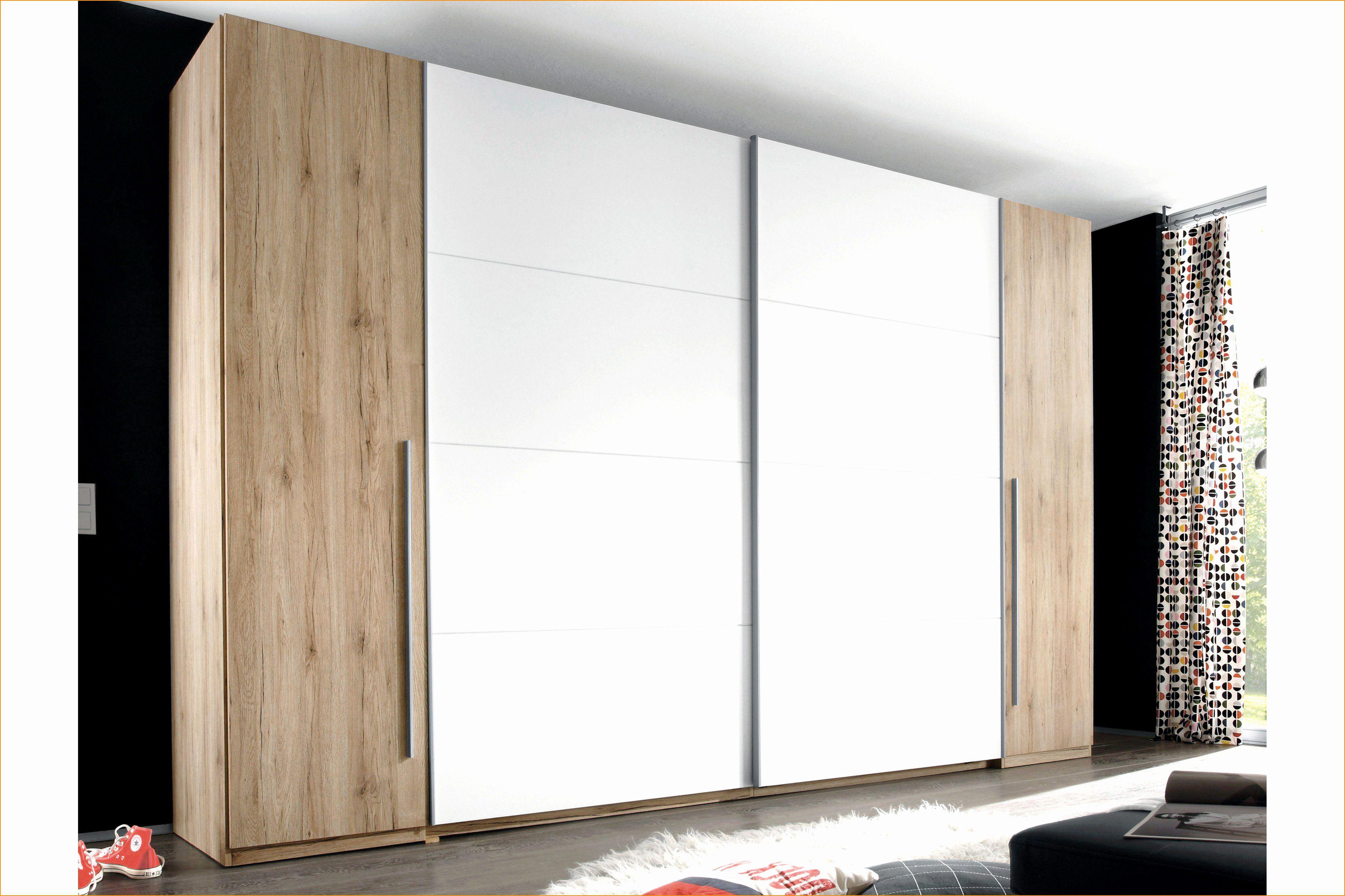 14 Nutzlich Schuhschrank 45 Cm Breit Home Decor Decor Room Divider