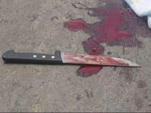 Suspeito de matar aluno pegou a faca no refeitório da escola, diz delegado