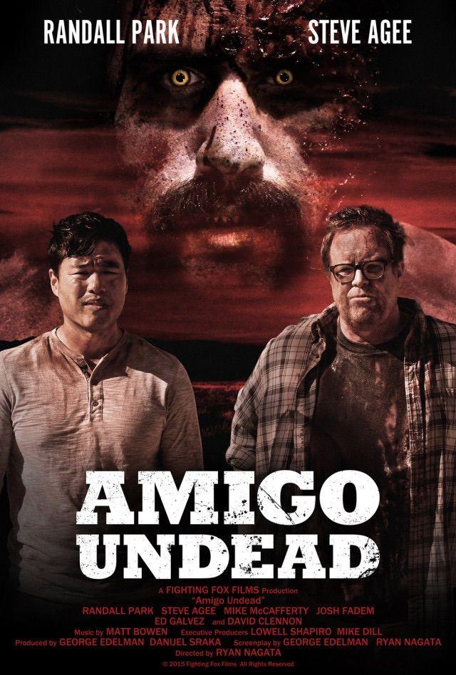 zombie movies on hulu