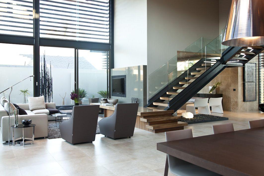 Abo Living At Home house abo exterior nico der meulen architects design