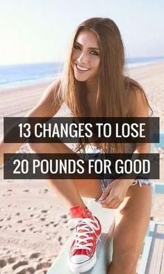 Simple diet tips for fast weight loss #looseweight  | the quickest and easiest way to lose weight#fitnessmotivation #keto #nutrition
