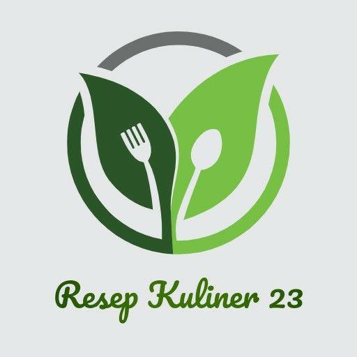 Pin Oleh Resep Kuliner 23 Di Resep Untuk Dicoba Resep Cara Memasak Blog