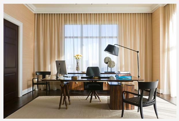 Pin By Jennifer K Rice On Ralph S Office Ideas Home Office