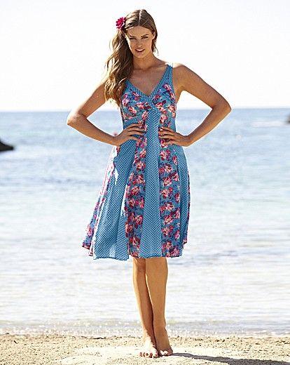 super cheap compares to buy best new release Joe Browns Beach Dress   Marisota   Summer gear   Dresses ...