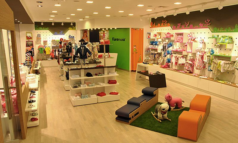 Trendy Pet Fashion Square Mall