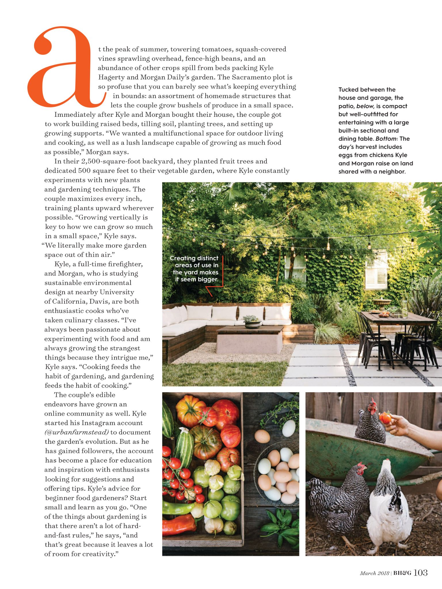 cb2c1298e89b304ebc11e0534e77ff9c - Better Homes And Gardens Covers 2018