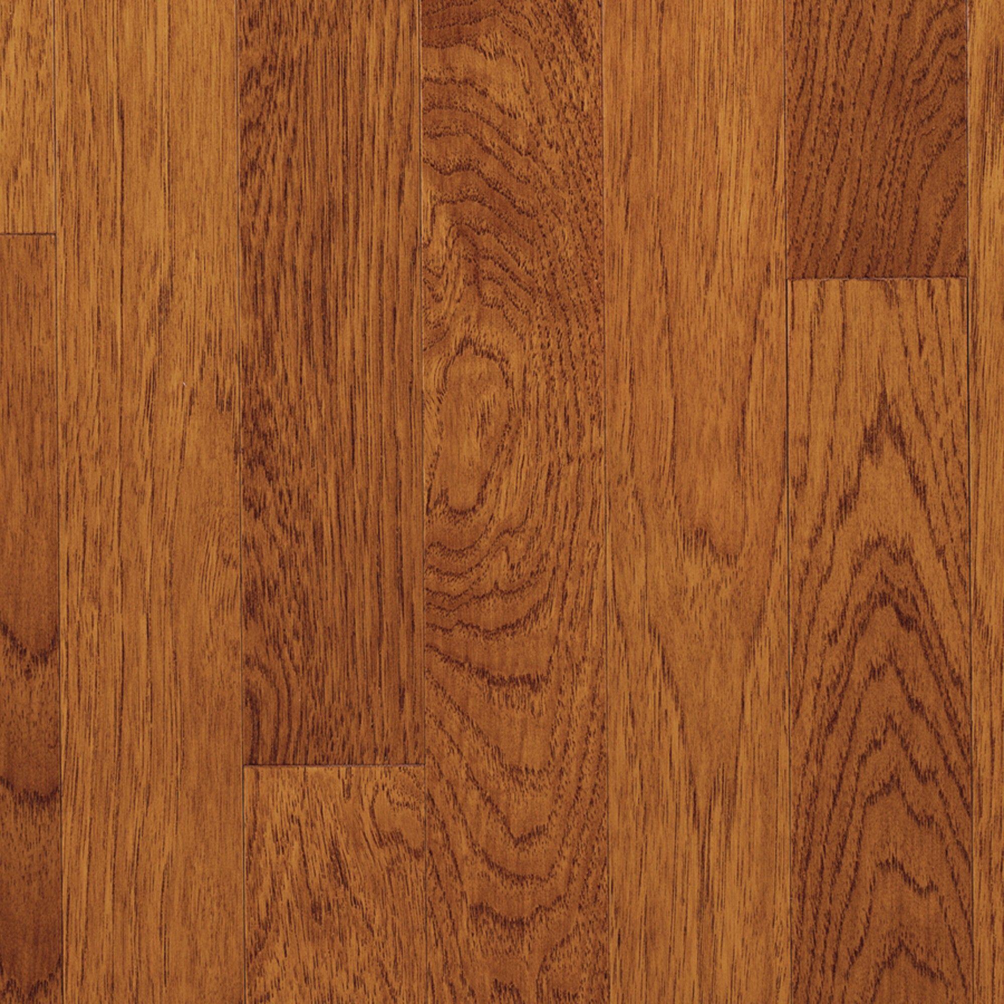 Hickory Thames Vintage hardwood flooring, Hardwood