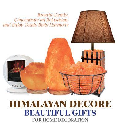 Salt Lamps Himalayan Salt Lamps For Wholesale Salt Lamps Salt Crystal Lamps Salt Lamp Benefits