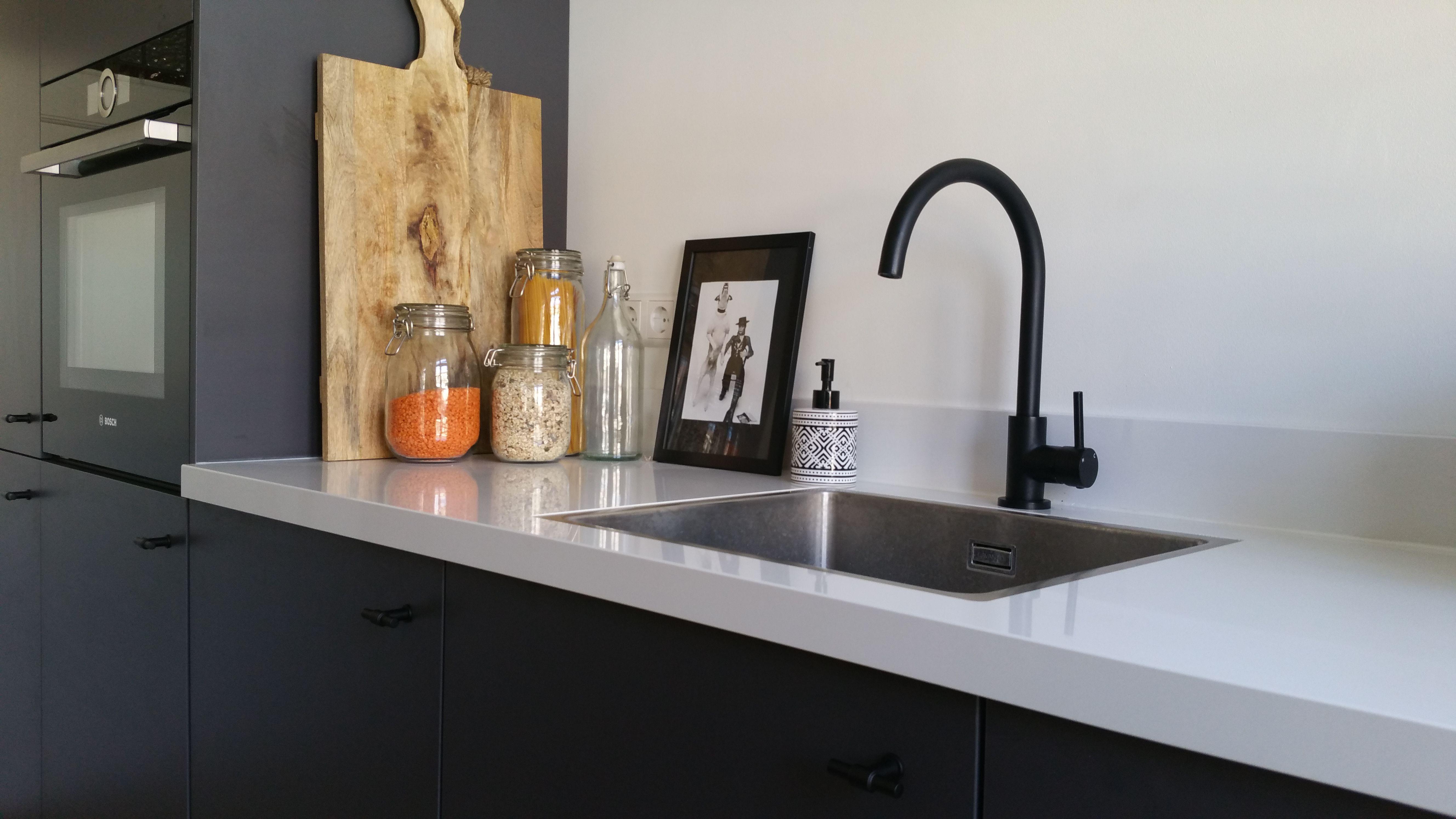 Rustieke Badkamer Kranen : Grohe zwarte kraan badkamer mat zwarte kraan good zwarte kraan
