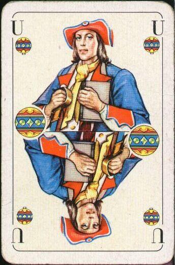 Игры карточные играть бесплатно девятка